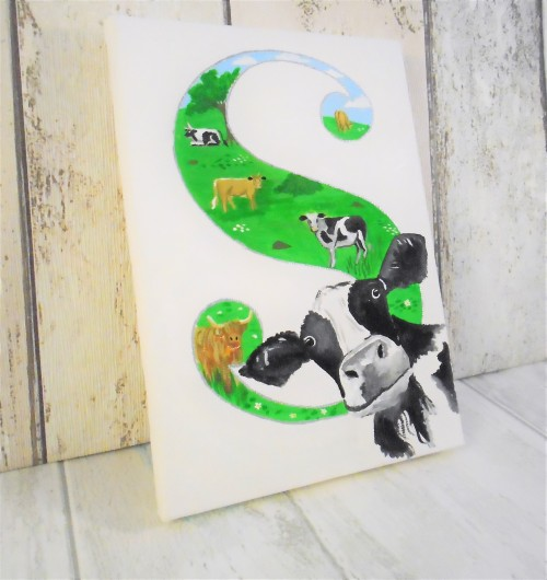 cow-letter-painting-2