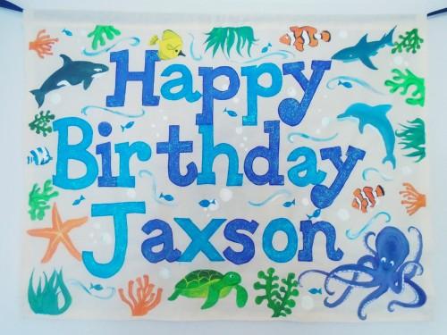under-the-sea-birthday-banner